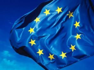 eu domain, eu domeny, europe union
