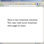 internet-loads