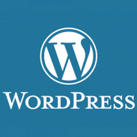 Migrácia CMS Wordpress
