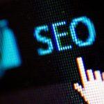 Ktorý marketingový blog si prečítať