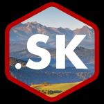 Nové pravidlá pre doménu SK
